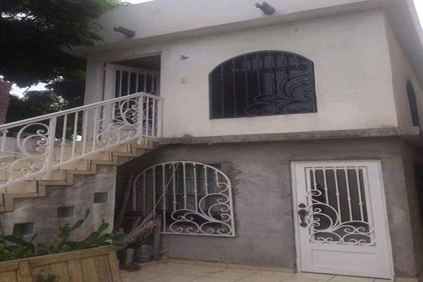 Foto de casa en venta en  , rodriguez, reynosa, tamaulipas, 7960658 No. 02