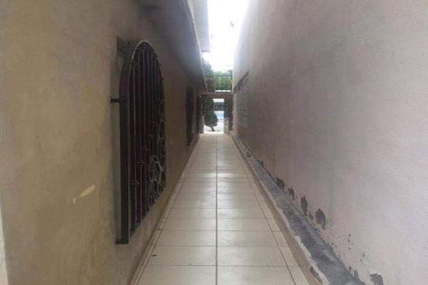 Foto de casa en venta en  , rodriguez, reynosa, tamaulipas, 7960658 No. 03