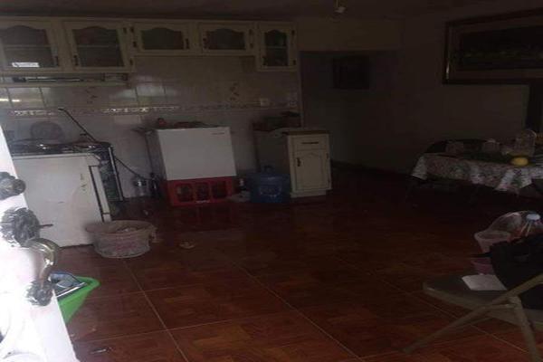 Foto de casa en venta en  , rodriguez, reynosa, tamaulipas, 7960658 No. 04