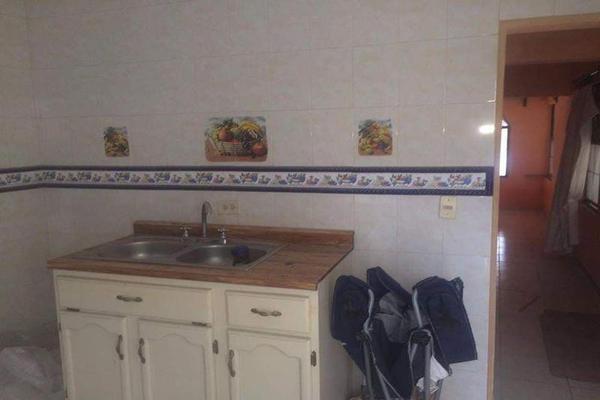 Foto de casa en venta en  , rodriguez, reynosa, tamaulipas, 7960658 No. 05