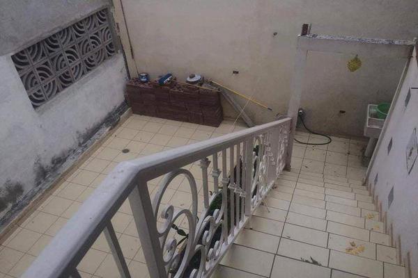 Foto de casa en venta en  , rodriguez, reynosa, tamaulipas, 7960658 No. 06