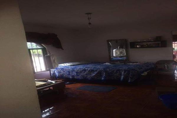 Foto de casa en venta en  , rodriguez, reynosa, tamaulipas, 7960658 No. 08