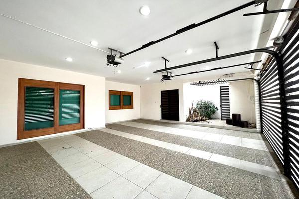 Foto de casa en venta en  , roger gómez, altamira, tamaulipas, 17838308 No. 03