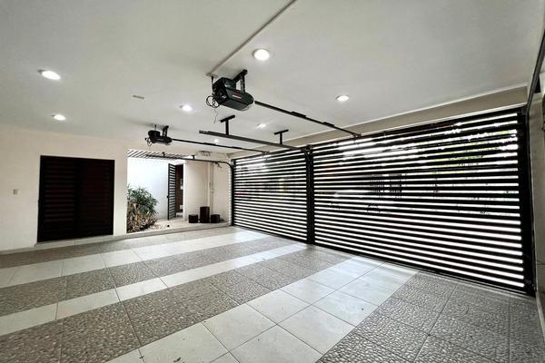 Foto de casa en venta en  , roger gómez, altamira, tamaulipas, 17838308 No. 04