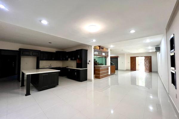 Foto de casa en venta en  , roger gómez, altamira, tamaulipas, 17838308 No. 05