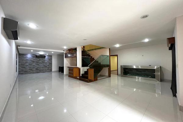 Foto de casa en venta en  , roger gómez, altamira, tamaulipas, 17838308 No. 06