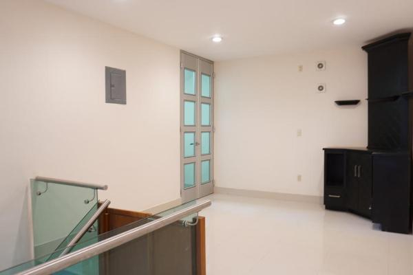 Foto de casa en venta en  , roger gómez, altamira, tamaulipas, 17838308 No. 07