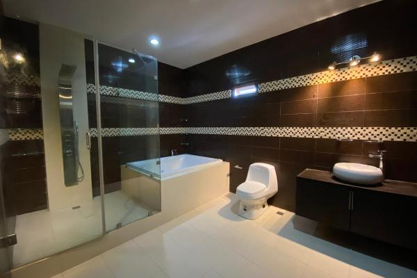 Foto de casa en venta en  , roger gómez, altamira, tamaulipas, 17838308 No. 09
