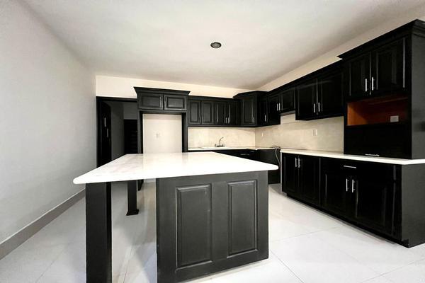 Foto de casa en venta en  , roger gómez, altamira, tamaulipas, 17838308 No. 10