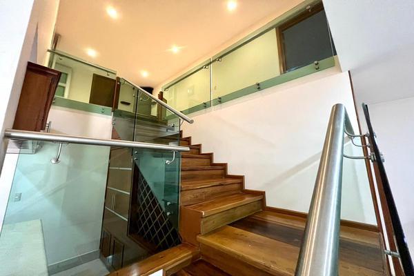 Foto de casa en venta en  , roger gómez, altamira, tamaulipas, 17838308 No. 11