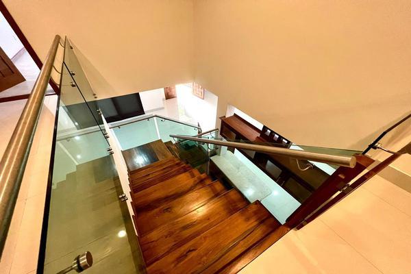 Foto de casa en venta en  , roger gómez, altamira, tamaulipas, 17838308 No. 12