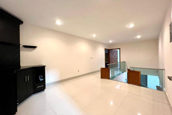 Foto de casa en venta en  , roger gómez, altamira, tamaulipas, 17838308 No. 14