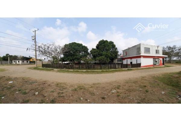 Foto de casa en venta en  , roger gómez, altamira, tamaulipas, 21226105 No. 03