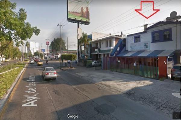 Foto de local en renta en  , ladrón de guevara, guadalajara, jalisco, 5899742 No. 02
