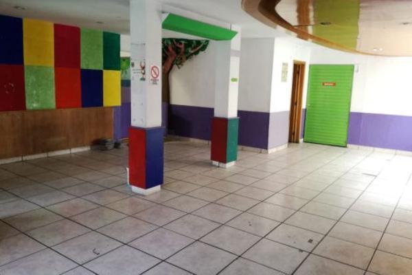 Foto de local en renta en  , ladrón de guevara, guadalajara, jalisco, 5899742 No. 03