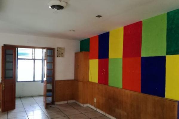 Foto de local en renta en  , ladrón de guevara, guadalajara, jalisco, 5899742 No. 04