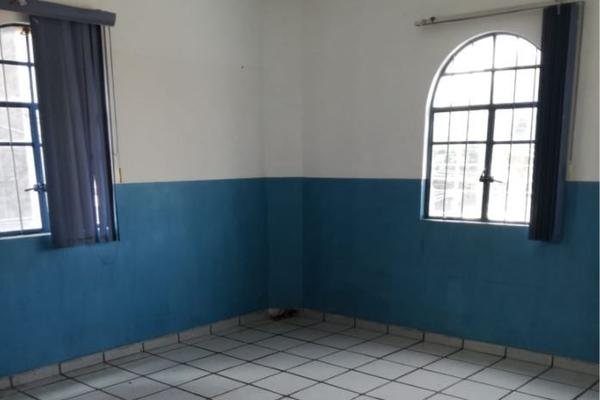 Foto de local en renta en  , ladrón de guevara, guadalajara, jalisco, 5899742 No. 05