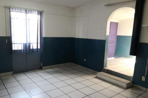 Foto de local en renta en  , ladrón de guevara, guadalajara, jalisco, 5899742 No. 06
