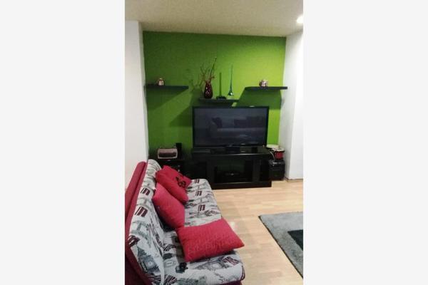 Foto de departamento en venta en roma 33, juárez, cuauhtémoc, df / cdmx, 6187790 No. 03