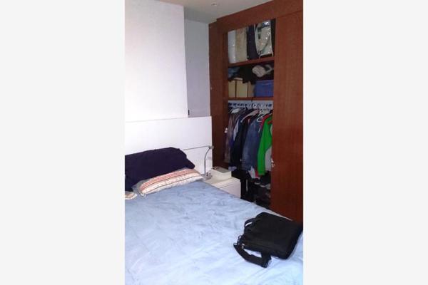 Foto de departamento en venta en roma 33, juárez, cuauhtémoc, df / cdmx, 6187790 No. 13