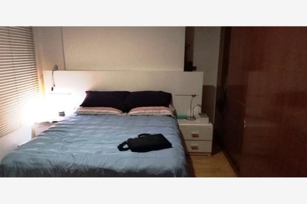 Foto de departamento en venta en roma 33, juárez, cuauhtémoc, df / cdmx, 6187790 No. 15