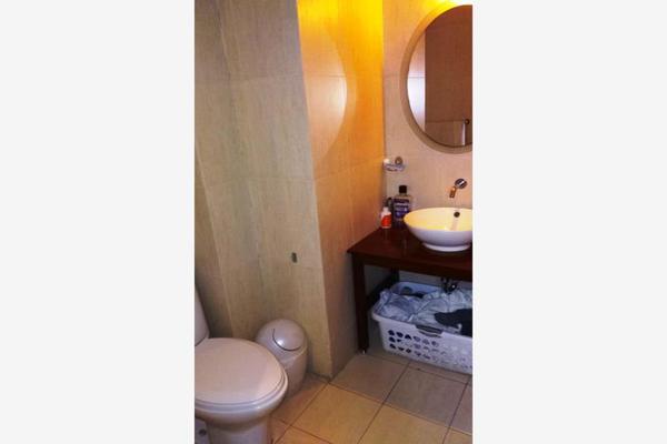 Foto de departamento en venta en roma 33, juárez, cuauhtémoc, df / cdmx, 6187790 No. 17