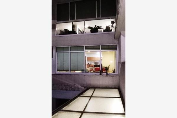 Foto de departamento en venta en roma 33, juárez, cuauhtémoc, df / cdmx, 6187790 No. 21
