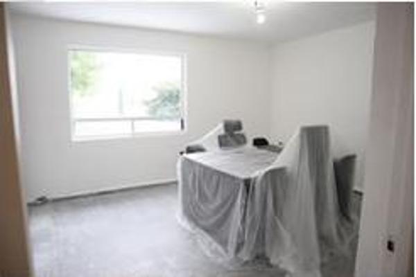 Foto de edificio en venta en  , roma, monterrey, nuevo león, 16449048 No. 02