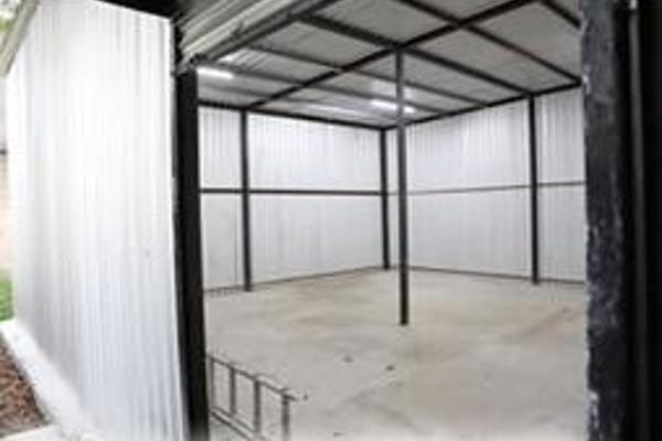 Foto de edificio en venta en  , roma, monterrey, nuevo león, 16449048 No. 03