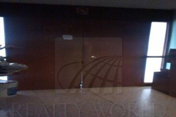 Foto de casa en venta en  , roma, monterrey, nuevo león, 4669581 No. 06