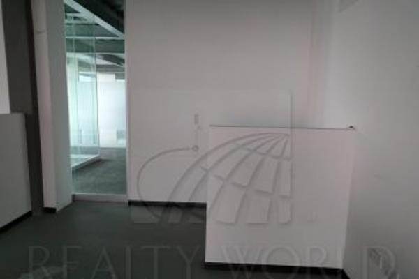 Foto de oficina en renta en  , roma, monterrey, nuevo león, 4674399 No. 06