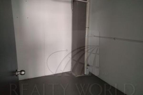 Foto de oficina en renta en  , roma, monterrey, nuevo león, 4674399 No. 12