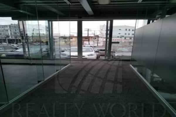 Foto de oficina en renta en  , roma, monterrey, nuevo león, 4674399 No. 13