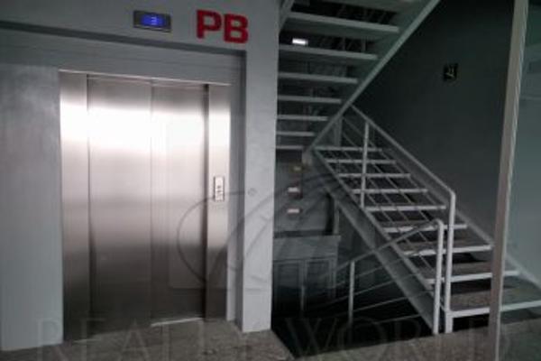 Foto de oficina en renta en  , roma, monterrey, nuevo león, 4674401 No. 04