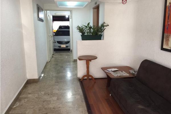 Foto de departamento en venta en  , centro (área 4), cuauhtémoc, df / cdmx, 11440464 No. 04