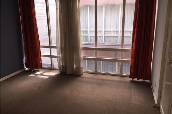 Foto de departamento en venta en  , centro (área 4), cuauhtémoc, df / cdmx, 11440464 No. 09