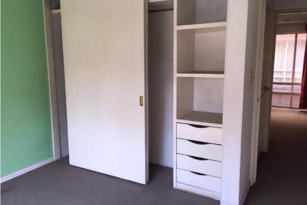 Foto de departamento en venta en  , centro (área 4), cuauhtémoc, df / cdmx, 11440464 No. 10