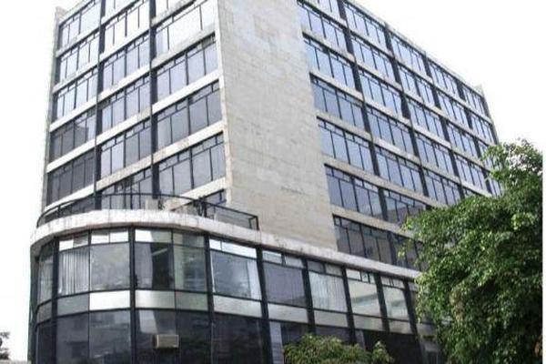 Foto de edificio en venta en  , roma norte, cuauhtémoc, df / cdmx, 12828147 No. 01