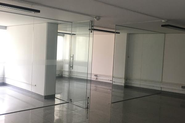 Foto de oficina en renta en  , roma norte, cuauhtémoc, df / cdmx, 14026010 No. 03