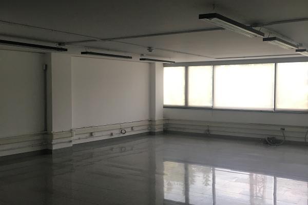 Foto de oficina en renta en  , roma norte, cuauhtémoc, df / cdmx, 14026010 No. 06