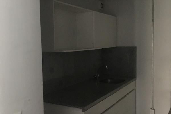 Foto de oficina en renta en  , roma norte, cuauhtémoc, df / cdmx, 14026010 No. 09