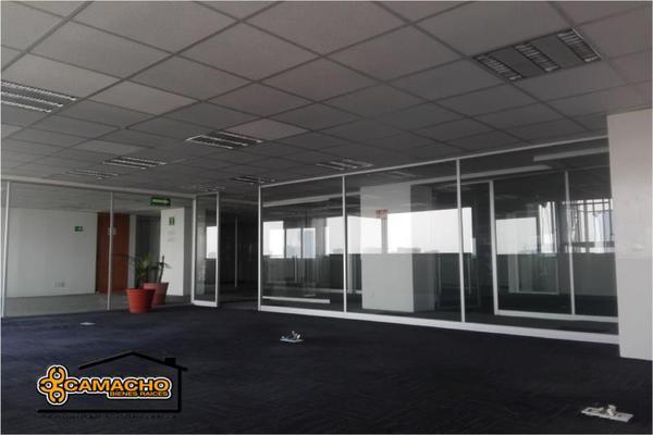 Foto de oficina en renta en  , roma norte, cuauhtémoc, df / cdmx, 5411150 No. 01