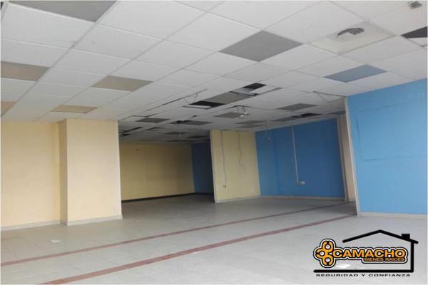 Foto de oficina en renta en  , roma norte, cuauhtémoc, df / cdmx, 5411150 No. 13