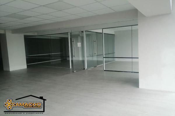 Foto de oficina en renta en  , roma norte, cuauhtémoc, df / cdmx, 5411150 No. 29
