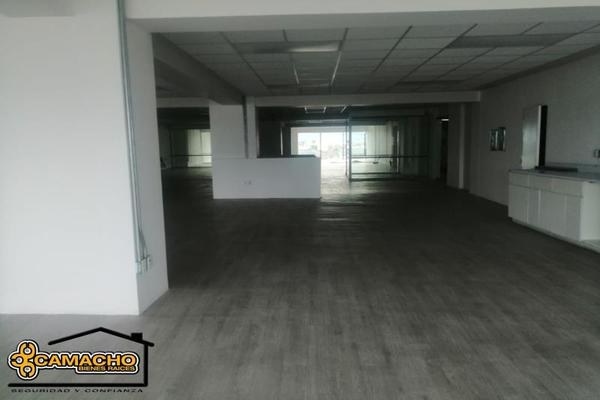 Foto de oficina en renta en  , roma norte, cuauhtémoc, df / cdmx, 5411150 No. 30