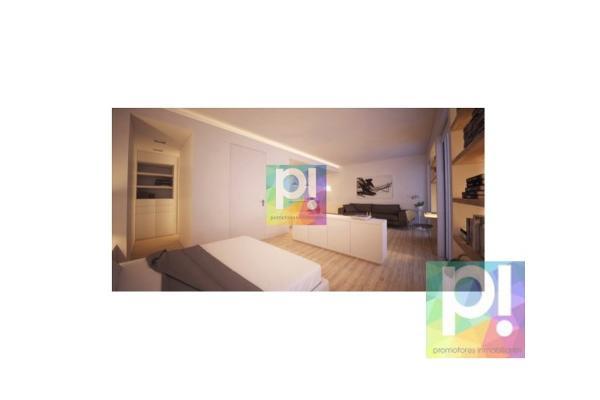 Foto de departamento en venta en  , roma norte, cuauhtémoc, df / cdmx, 5934663 No. 09