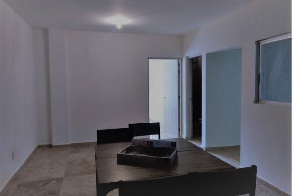 Foto de departamento en venta en  , roma norte, cuauhtémoc, df / cdmx, 8868829 No. 08