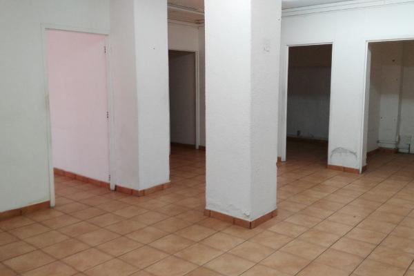 Foto de oficina en renta en  , roma norte, cuauhtémoc, distrito federal, 4667601 No. 03