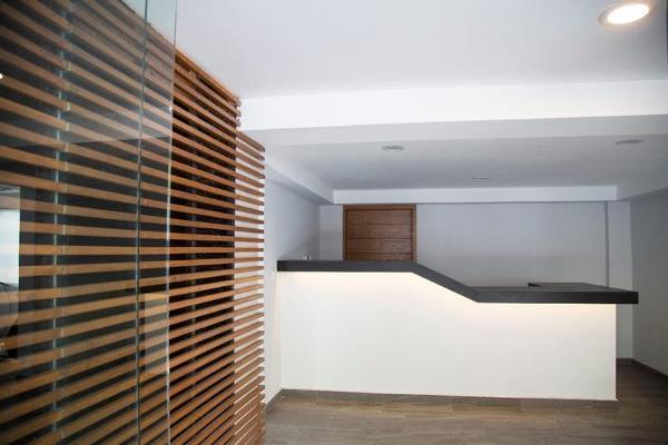 Foto de departamento en venta en  , roma sur, cuauhtémoc, df / cdmx, 7922346 No. 04