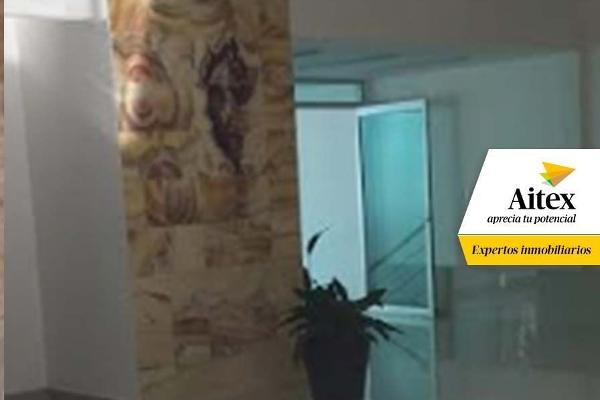 Foto de oficina en renta en  , roma norte, cuauhtémoc, df / cdmx, 8896652 No. 06